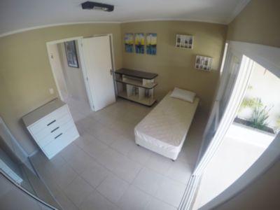 Comerlato Imobiliária - Casa 3 Dorm, Guarujá - Foto 9