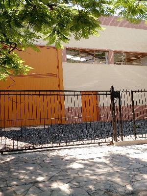 Galpão, Santa Maria Goretti, Porto Alegre (CM5348) - Foto 3