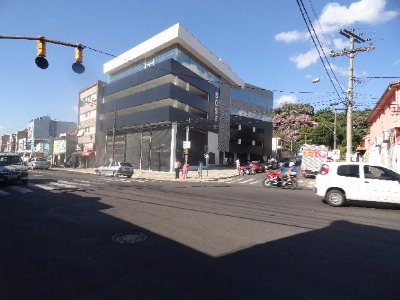 Loja, Azenha, Porto Alegre (CM5029) - Foto 2