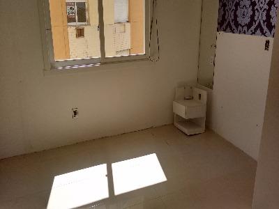 Comerlato Imobiliária - Apto 3 Dorm, Porto Alegre - Foto 7