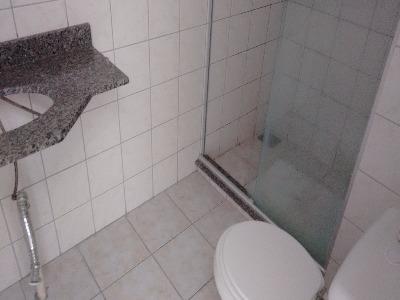 Residencial Estrela Polaris - Apto 3 Dorm, Jardim Botânico (CM5031) - Foto 8