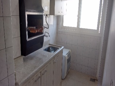 Comerlato Imobiliária - Apto 3 Dorm, Porto Alegre - Foto 3
