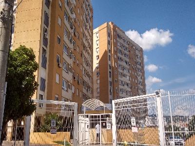 Comerlato Imobiliária - Apto 3 Dorm, Porto Alegre
