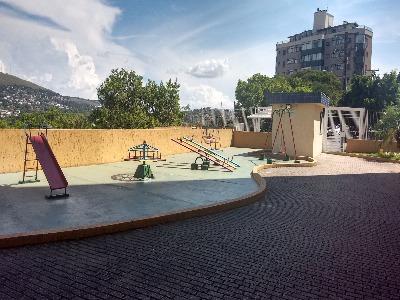 Residencial Estrela Polaris - Apto 3 Dorm, Jardim Botânico (CM5031) - Foto 13