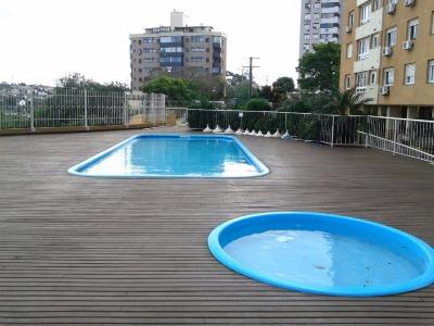 Comerlato Imobiliária - Apto 3 Dorm, Porto Alegre - Foto 15