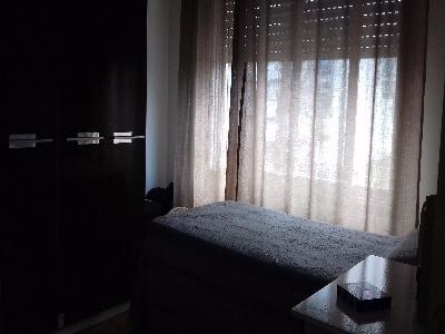 Apto 1 Dorm, Rio Branco, Porto Alegre (CM5036) - Foto 5