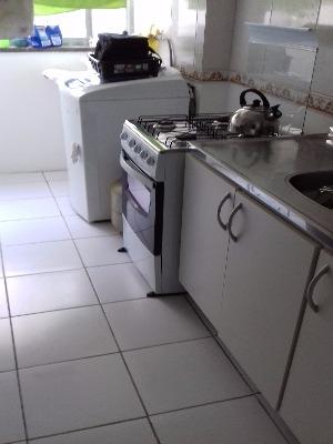 Apto 1 Dorm, Rio Branco, Porto Alegre (CM5036) - Foto 9