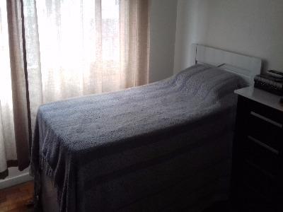 Apto 1 Dorm, Rio Branco, Porto Alegre (CM5036) - Foto 6