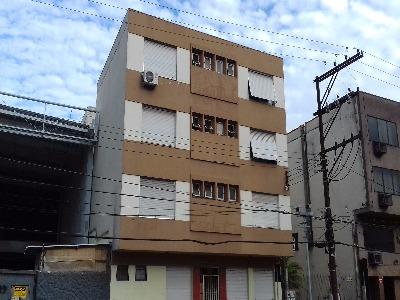 Apto 1 Dorm, Rio Branco, Porto Alegre (CM5036) - Foto 2