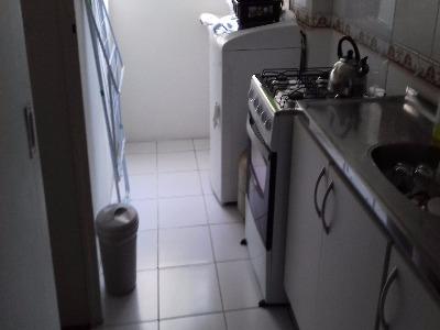 Apto 1 Dorm, Rio Branco, Porto Alegre (CM5036) - Foto 8