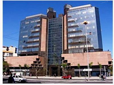 Sala, Cidade Baixa, Porto Alegre (CM5052)