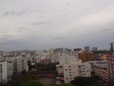 Sala, Cidade Baixa, Porto Alegre (CM5052) - Foto 11