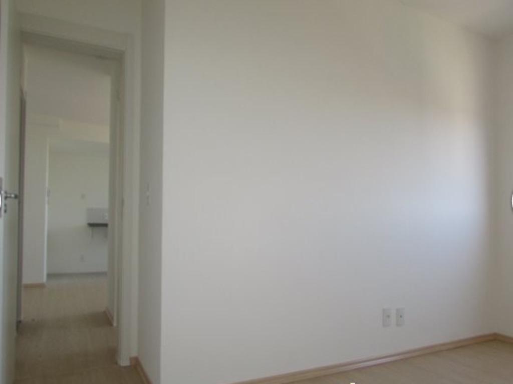 Condomínio Residencial Ventura Clube - Apto 2 Dorm, Sarandi (CM5062) - Foto 5