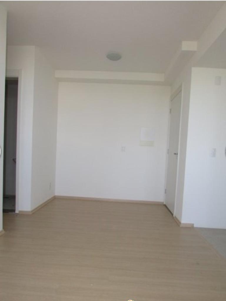 Condomínio Residencial Ventura Clube - Apto 2 Dorm, Sarandi (CM5062) - Foto 6
