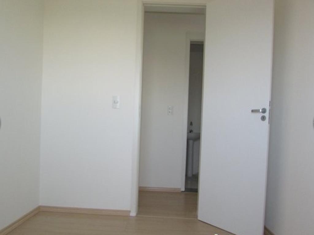 Condomínio Residencial Ventura Clube - Apto 2 Dorm, Sarandi (CM5062) - Foto 8