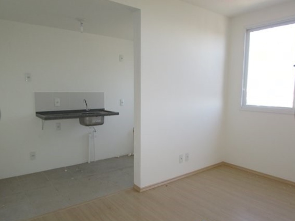 Condomínio Residencial Ventura Clube - Apto 2 Dorm, Sarandi (CM5062) - Foto 9