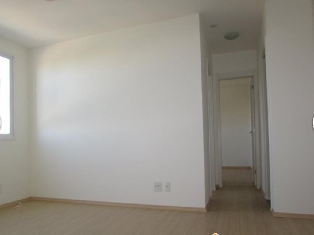 Condomínio Residencial Ventura Clube - Apto 2 Dorm, Sarandi (CM5062) - Foto 7