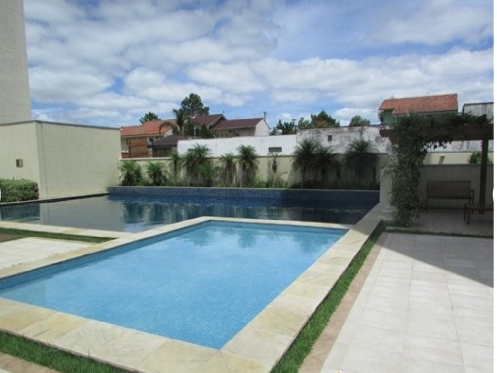 Condomínio Residencial Ventura Clube - Apto 2 Dorm, Sarandi (CM5062) - Foto 25