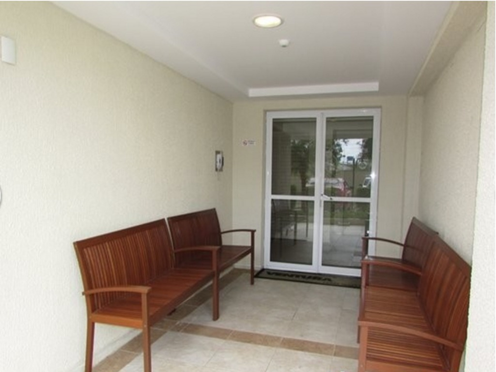 Condomínio Residencial Ventura Clube - Apto 2 Dorm, Sarandi (CM5062) - Foto 28