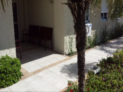 Condomínio Residencial Ventura Clube - Apto 2 Dorm, Sarandi (CM5062) - Foto 14