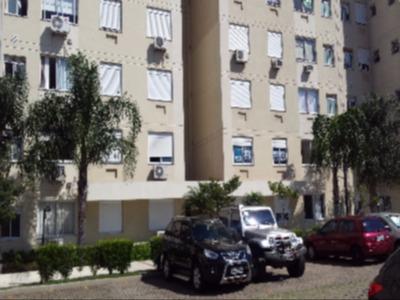 Condomínio Residencial Ventura Clube - Apto 2 Dorm, Sarandi (CM5062) - Foto 11