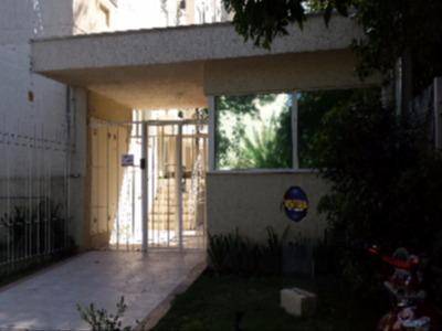 Condomínio Residencial Ventura Clube - Apto 2 Dorm, Sarandi (CM5062) - Foto 19