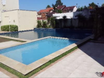 Condomínio Residencial Ventura Clube - Apto 2 Dorm, Sarandi (CM5062) - Foto 17