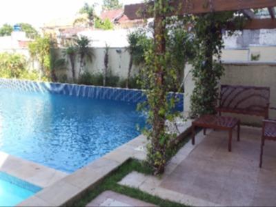 Condomínio Residencial Ventura Clube - Apto 2 Dorm, Sarandi (CM5062) - Foto 2