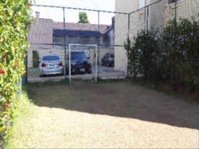Condomínio Residencial Ventura Clube - Apto 2 Dorm, Sarandi (CM5062) - Foto 15