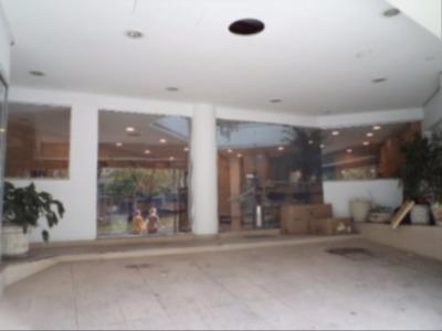 Loja, Rio Branco, Porto Alegre (CM5071) - Foto 2