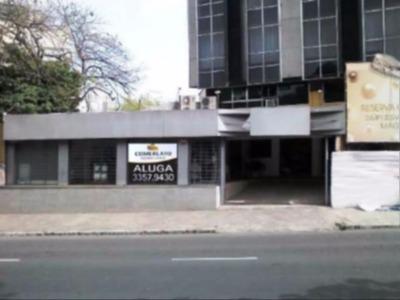 Loja, Rio Branco, Porto Alegre (CM5071)
