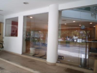 Loja, Rio Branco, Porto Alegre (CM5071) - Foto 3