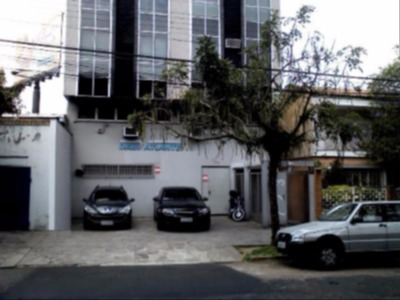 Loja, Rio Branco, Porto Alegre (CM5071) - Foto 6