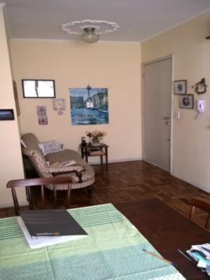 Oravec - Apto 2 Dorm, Higienópolis, Porto Alegre (CM5072) - Foto 10