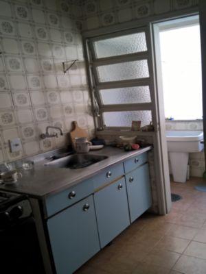 Oravec - Apto 2 Dorm, Higienópolis, Porto Alegre (CM5072) - Foto 11