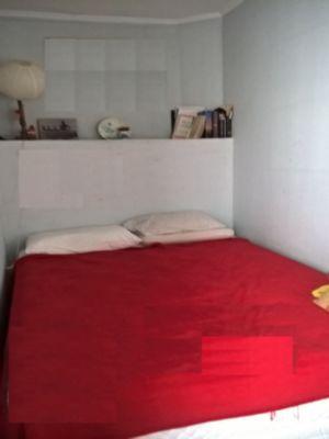 Oravec - Apto 2 Dorm, Higienópolis, Porto Alegre (CM5072) - Foto 13