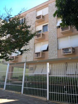 Oravec - Apto 2 Dorm, Higienópolis, Porto Alegre (CM5072)