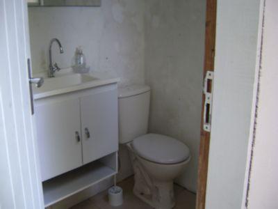 Oravec - Apto 2 Dorm, Higienópolis, Porto Alegre (CM5072) - Foto 15