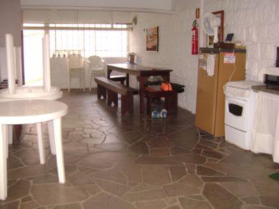 Oravec - Apto 2 Dorm, Higienópolis, Porto Alegre (CM5072) - Foto 16