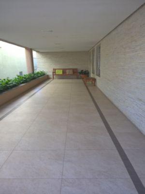 Oravec - Apto 2 Dorm, Higienópolis, Porto Alegre (CM5072) - Foto 3