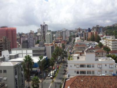 Comerlato Imobiliária - Sala, Menino Deus (CM5089) - Foto 4
