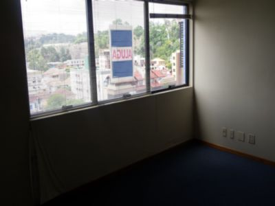 Comerlato Imobiliária - Sala, Menino Deus (CM5089) - Foto 6