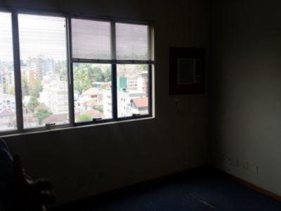 Comerlato Imobiliária - Sala, Menino Deus (CM5089) - Foto 8
