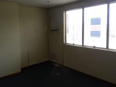 Comerlato Imobiliária - Sala, Menino Deus (CM5089) - Foto 9