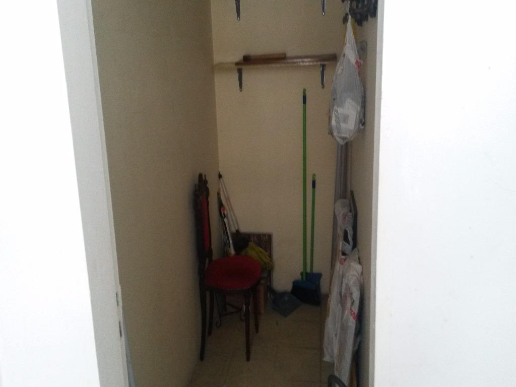 Invictus - Apto 2 Dorm, Rio Branco, Porto Alegre (CM5116) - Foto 7
