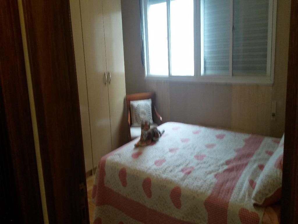 Invictus - Apto 2 Dorm, Rio Branco, Porto Alegre (CM5116) - Foto 9