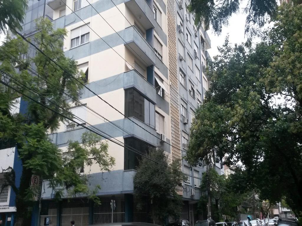 Invictus - Apto 2 Dorm, Rio Branco, Porto Alegre (CM5116) - Foto 11