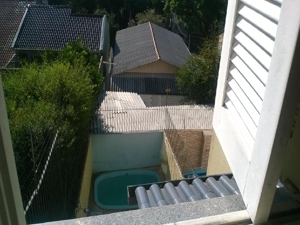 Casa 4 Dorm, Cristo Redentor, Porto Alegre (CM5118) - Foto 10