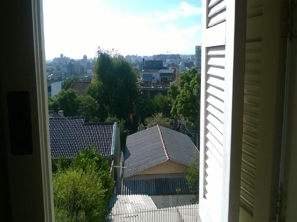 Casa 4 Dorm, Cristo Redentor, Porto Alegre (CM5118) - Foto 2
