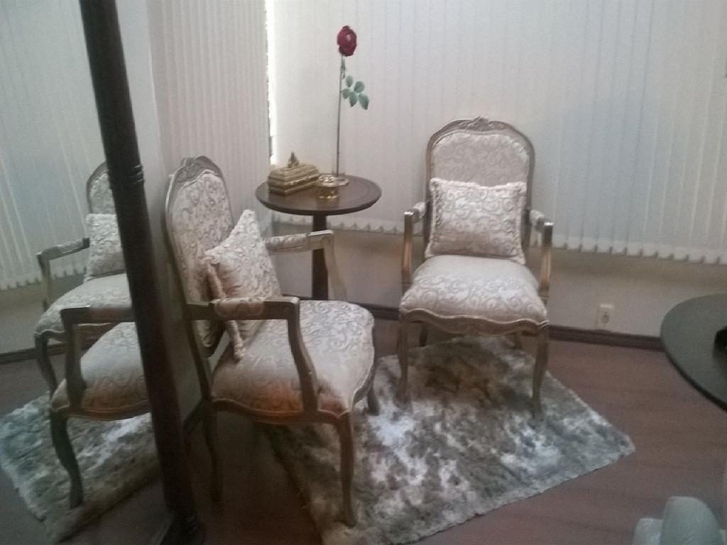 Casa 4 Dorm, Cristo Redentor, Porto Alegre (CM5118) - Foto 6